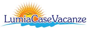 Lumia Case Vacanze Logo